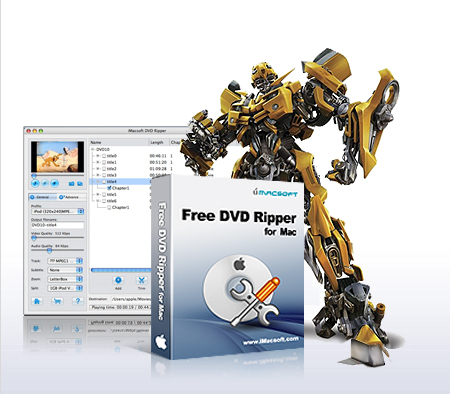 download free dvd ripper for mac