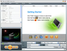 More information about iMacsoft MP4 Converter ...